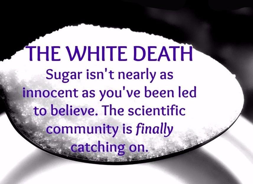 sugar-the-white-death3