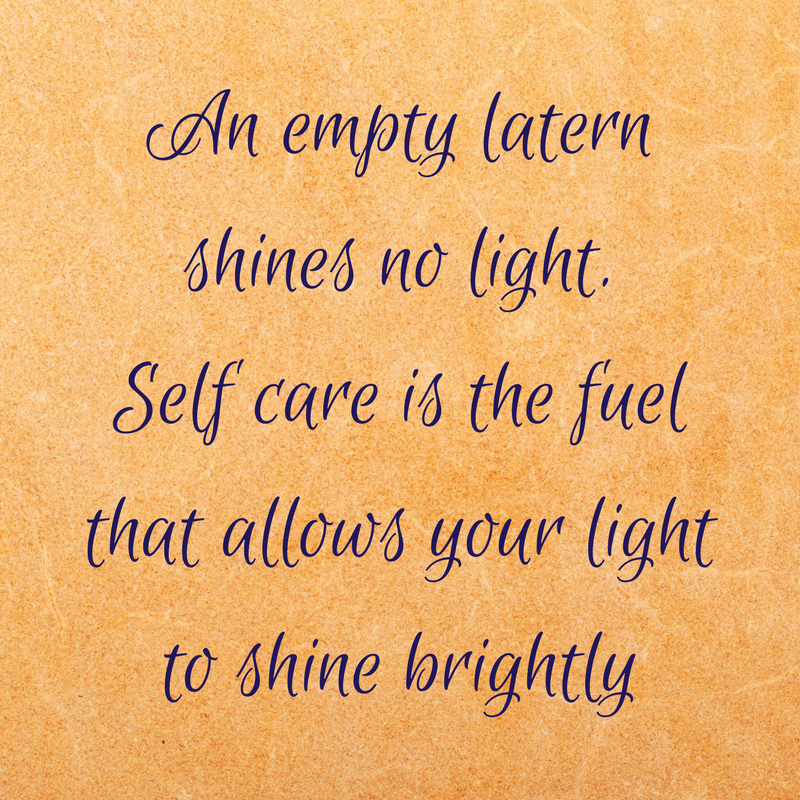 An-empty-latern-shines-no-light.-Self-care-is-the-fuel-that-allows-your-light-to-shin-brightly