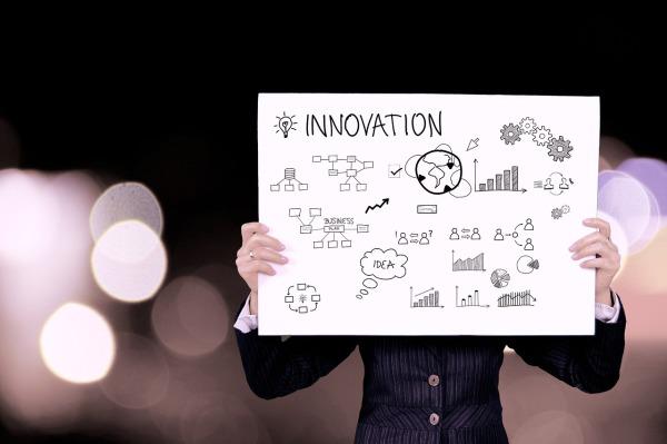 Conectando Innovación Empresarial para Incrementar el Acceso a Financiamiento