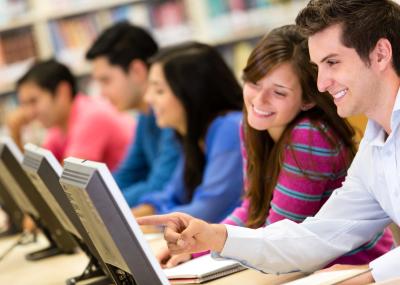 ¿CÓMO ESTA LA CALIDAD DE LA EDUCACIÓN EN TU CIUDAD?