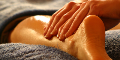 Why is routine massage important?