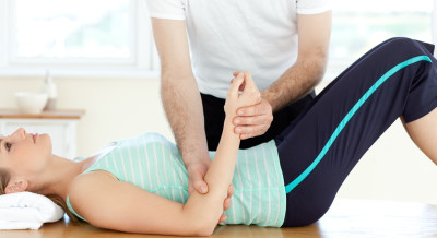 What exactly is a Clinical Massage?