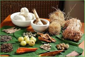 Tools of the trade used in Ayurveda Wellness by Kym Detwiler-O'Reilly