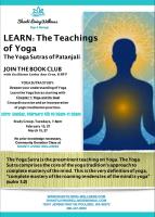 """alt=""""Book Club for Yoga Sutra Study"""">"""