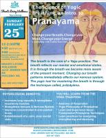 """alt=""""Learning the science of yogic breathing, pranayama"""">"""