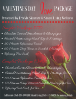 """alt=""""Valentines Day Special with Freckle Skincare"""">"""