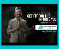 """alt=""""Tom Kelly's Retreat for Get Fit for the Infinite You"""">"""