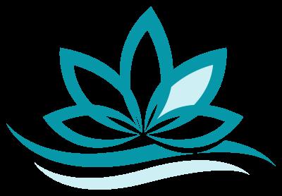 Shanti Living Lotus