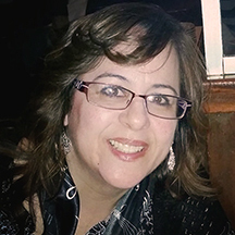 Michelle Doeffinger
