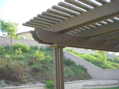 Patio Cover Chula Vista, Gazebo, Aluminum Patio Cover, Outdoor Kitchens chula vista, patio covers chula vista, aluminum patio covers, outdoor entertainment areas,