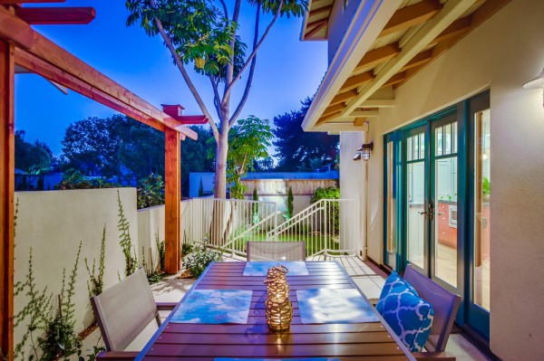 Outdoor Kitchens chula vista, patio covers chula vista, aluminum patio covers, outdoor entertainment areas,