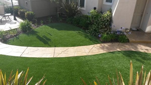 Artificial Turf Chula Vista, Atrificial Turf San Diego, Synthetic lawn chula vista, artificial lawn otay ranch, artificial lawn eastlake chula vista, putting greens san diego
