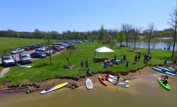 sup kentucky, sup ky, explore ky, paddleboard, bluegrass sup, paddle ky