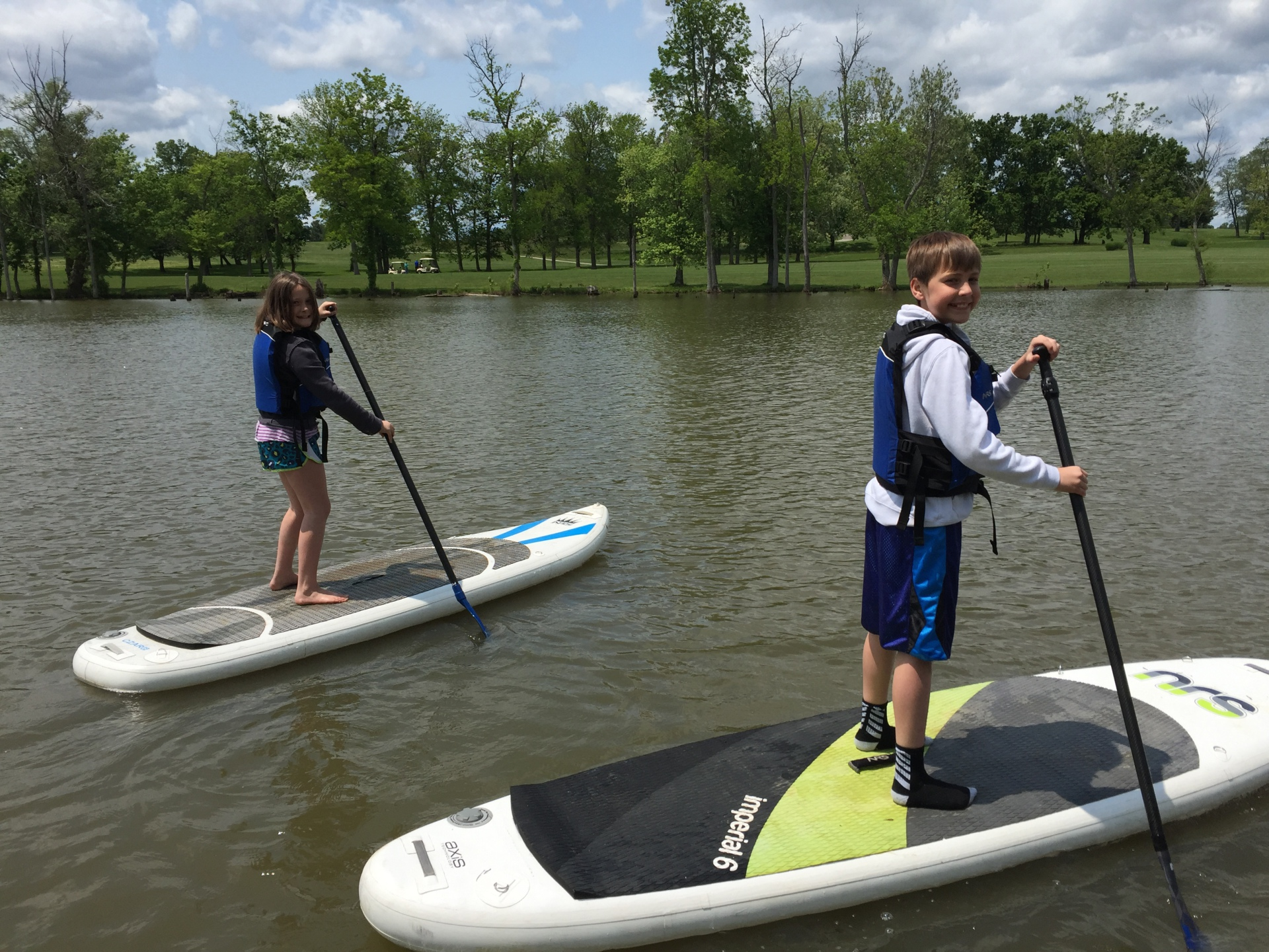 sup, ky, kentucky, stand up paddle