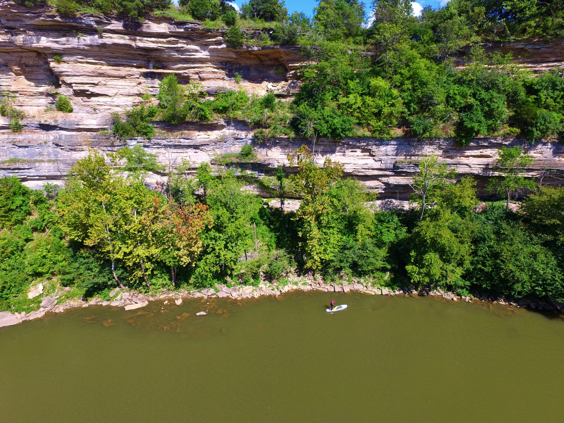 sup kentucky elkhorn, sup ky, sup kentucky, explore ky, paddleboard, bluegrass sup, paddle ky