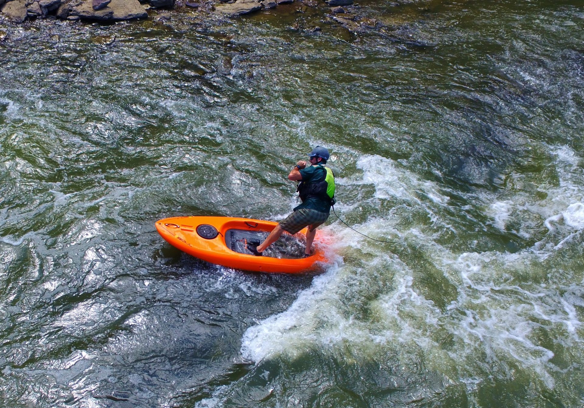 sup kentucky river surfing, sup ky, sup kentucky, explore ky, paddleboard, bluegrass sup, paddle ky, sup fitness, sup classes