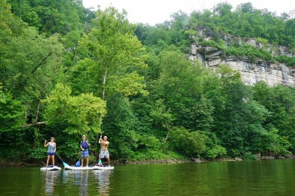ky river sup kentucky , paddleboard kentucky