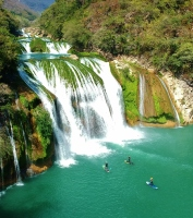 sup kentucky, mexico trips, international travel, flow world travel