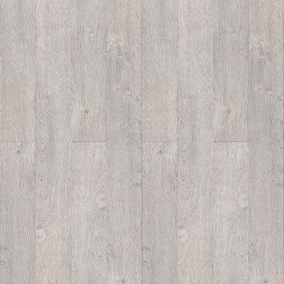 Infinite Laminate - White Oak