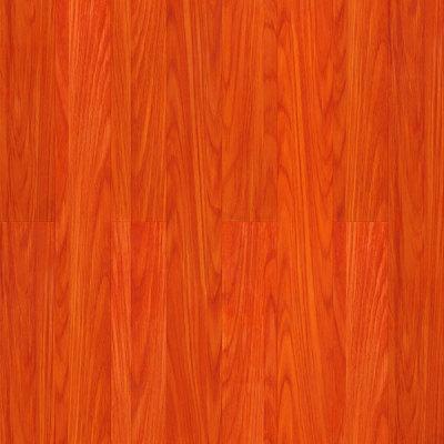 Infinite Laminate - Sandal Wood