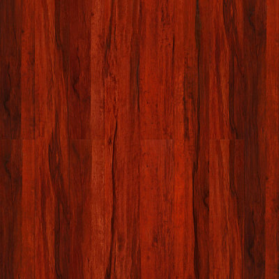 Infinite Laminate - Jarrah