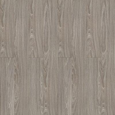 Infinite Laminate - Elegance Oak
