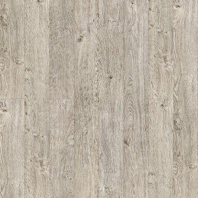 Infinite Laminate - Country Oak