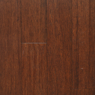 Verdura Bamboo - Brown Sugar
