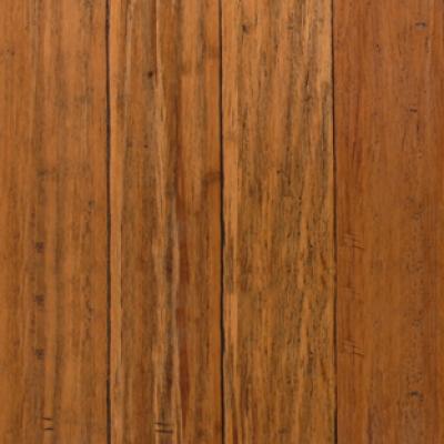 Verdura Bamboo - Outback