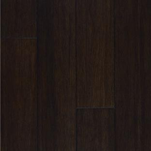 Verdura Bamboo - Walnut