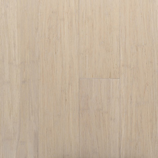 Verdura Bamboo - White Wash