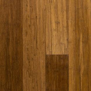 Verdura Bamboo - Australiana