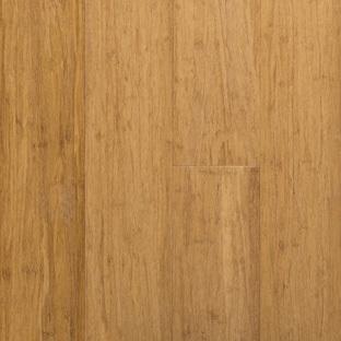 Verdura Bamboo - Natural