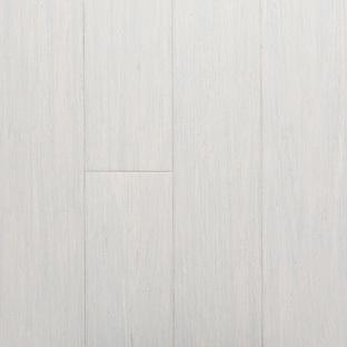 Verdura - White Wash