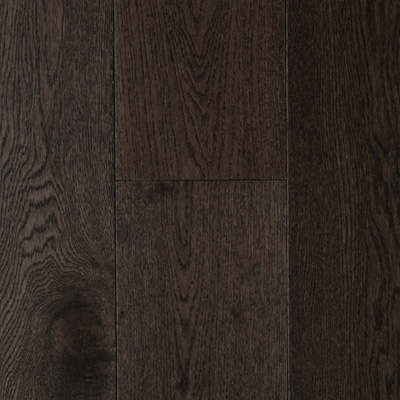 Preference Prestige Oak - Ebony
