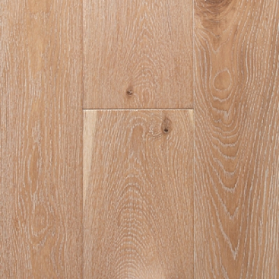 Preference Prestige Oak - Lime Wash