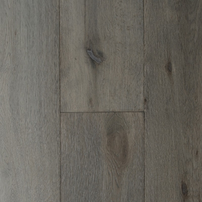 Preference Prestige Oak - Grey Wash