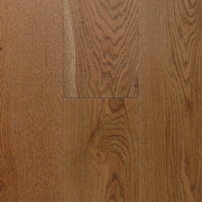 Preference Prestige Oak - Chestnut