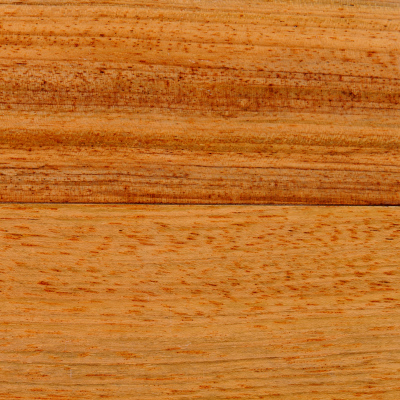 Topdeck Hardwood Timber - Jatoba (Brazilian Cherry)