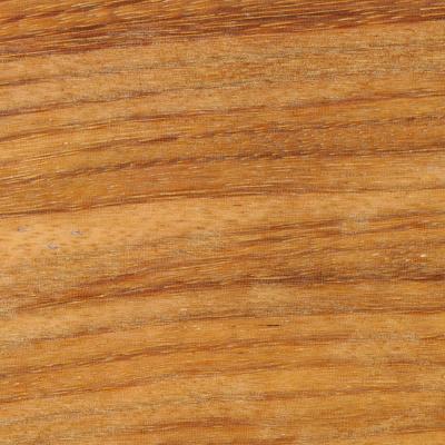 Topdeck Hardwood Timber - Cumaru (Brazilian Teak)