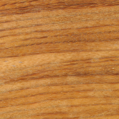 Topdeck Hardwood Timber - Cumaru (Brazilian Teak)