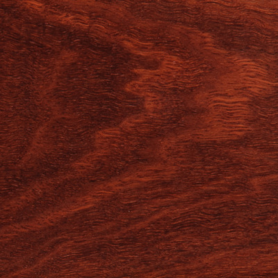 Topdeck Hardwood Timber - Jarrah