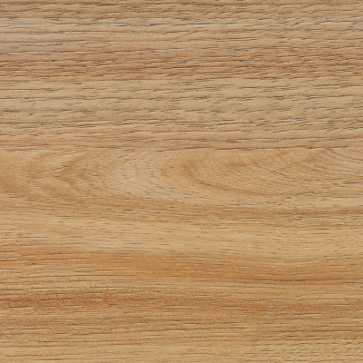 Topdeck Hardwood Timber - Spotted Gum