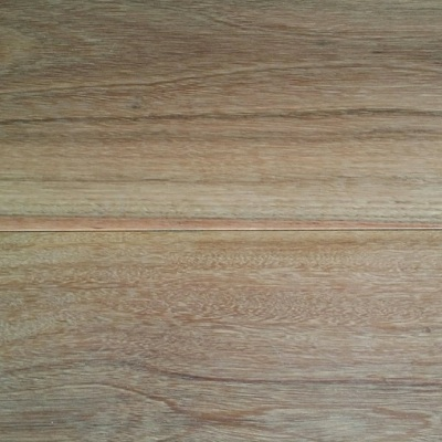 Topdeck Hardwood Timber - Grey Ironbark