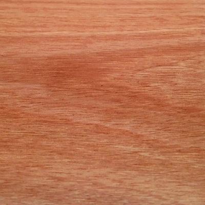 Topdeck Hardwood Timber - Sydney Blue Gum