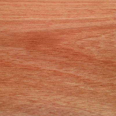 Topdeck Hardwood Timber - Sydney Blue Gum