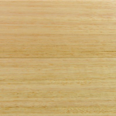 Topdeck Hardwood Timber - Tasmanian Oak