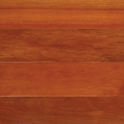 Topdeck Hardwood Timber - Kerangi King Teak