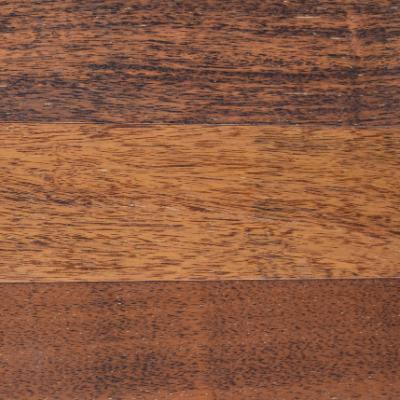 Topdeck Hardwood Timber - Merbau