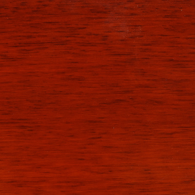 Topdeck Hardwood Timber - Kempas Red Stain